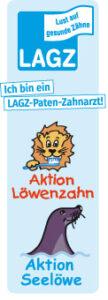 LAGZ Paten-Zahnarzt